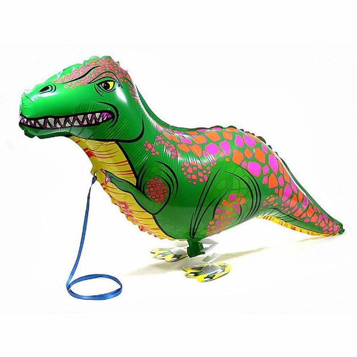 Dinosaur  (Item: D12)