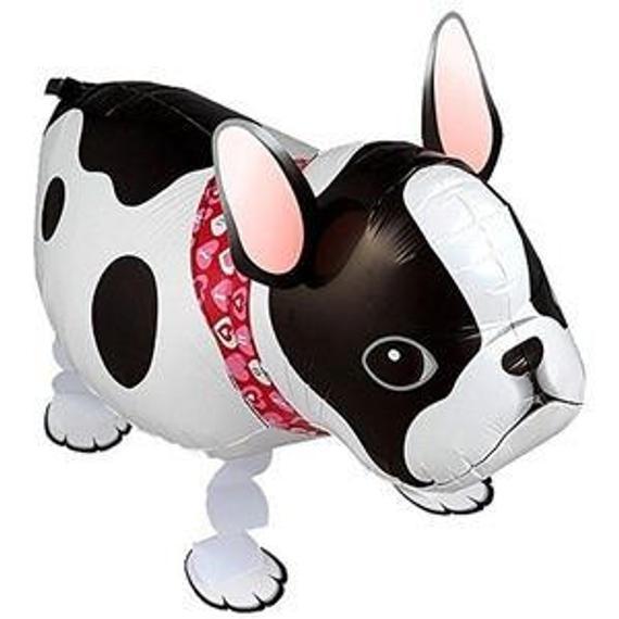 Pug  (Item: D6)