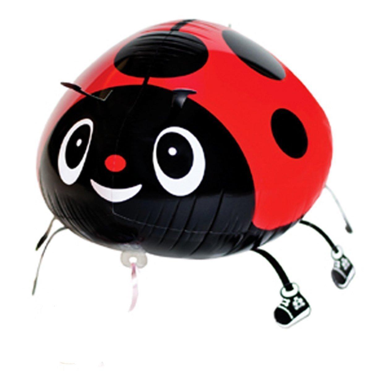 Ladybug  (Item: L1)