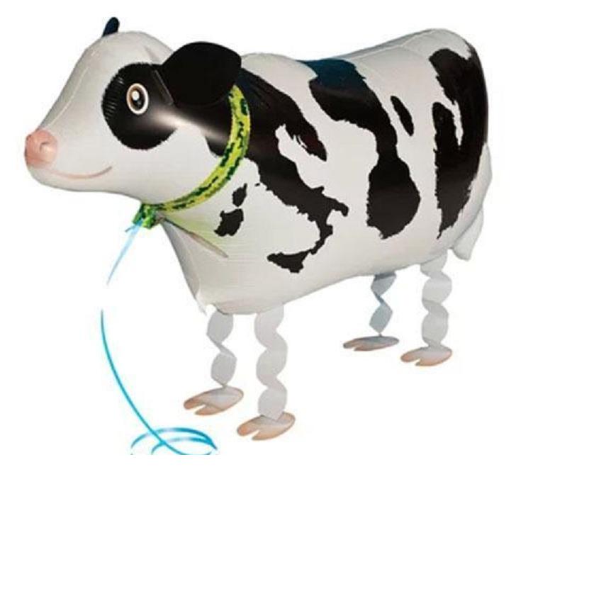 Cow  (Item: C5)