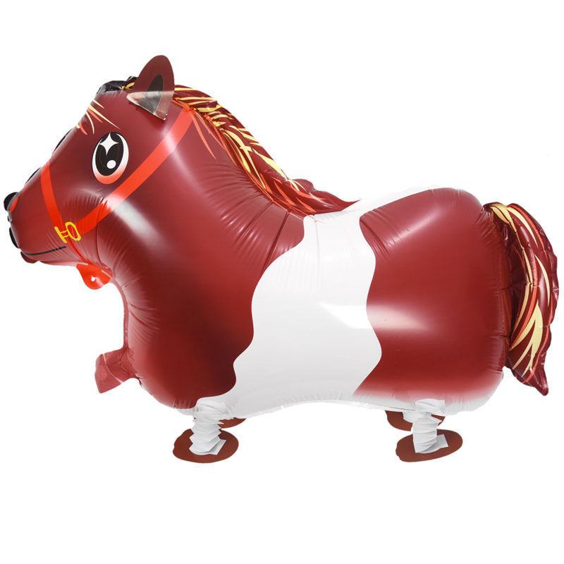 Horse  (Item: H1)