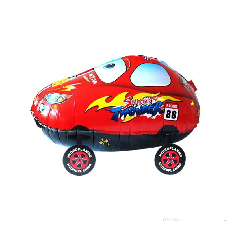 Red Car  (Item: C1)