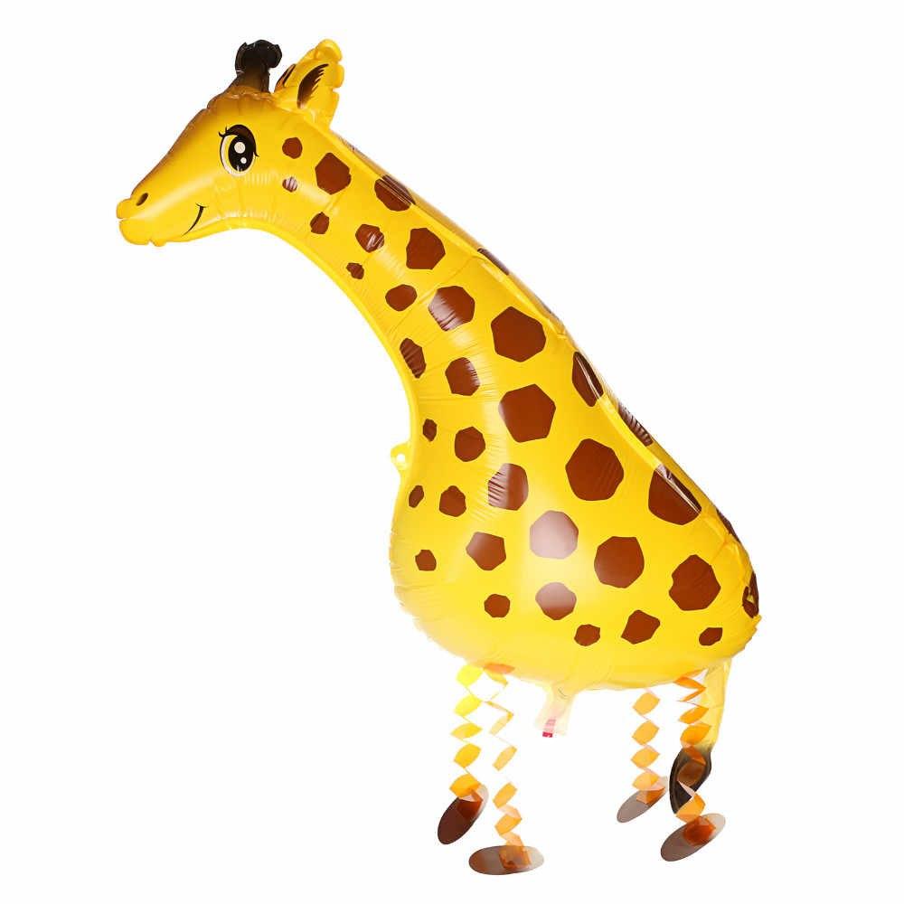 Giraffe  (Item: G1)
