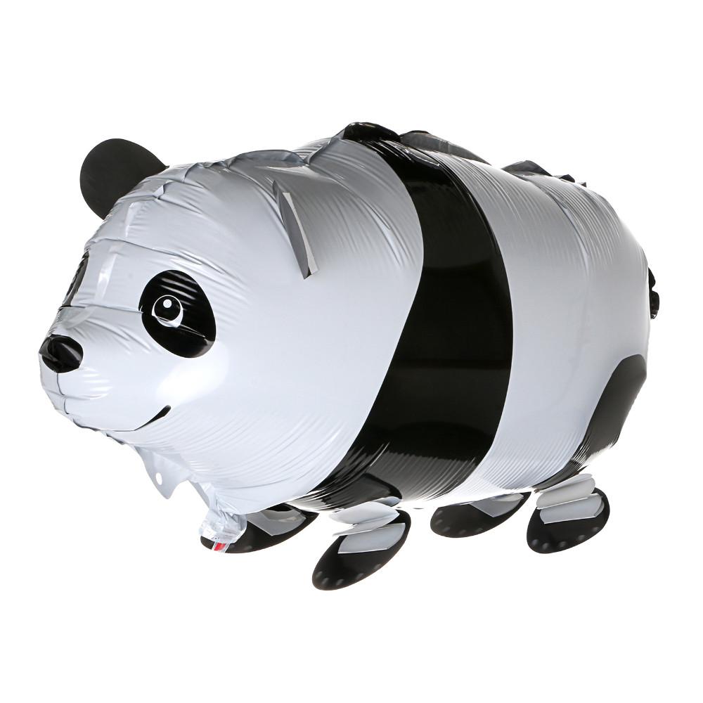 Panda  (Item: P1)